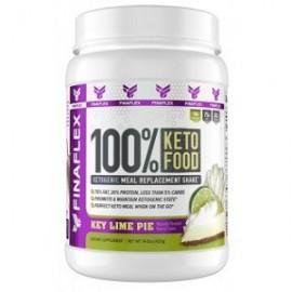 KETOFOOD KETOGENIC MEAL 420 GRAMOS