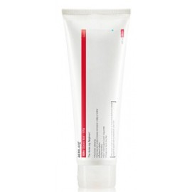 GLYCOLIC ACID CREAM 178 ML