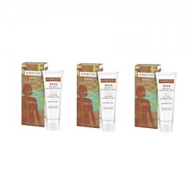 Emerita - DHEA Balancing Cream 4 onza - 3 Packs