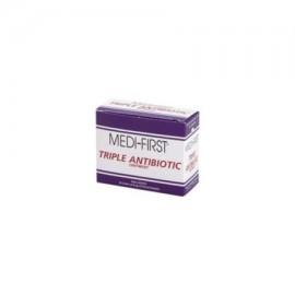 Medique antibióticos Ungüento PK25 22373