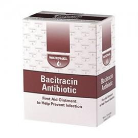 Antibiótico Ungüento 09 g PK 144