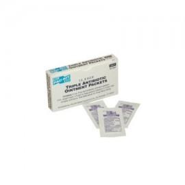 TRIPLE ungüento antibiótico 0.5 GM