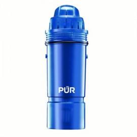 PUR Pitcher Básico - reemplazo Dispensador de agua de filtro CRF950Z 3 Pack