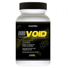 EstroVoid estrógeno bloqueador | antiestrógeno | Inhibidores de la aromatasa Hombres