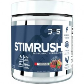 STIMRUSH 248 GRAMOS