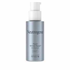NEUTROGENA WRINKLE REPAIR 30 ML