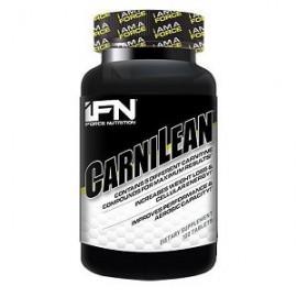 CARNILEAN 120 CAPS