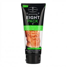 VBESTLIFE adelgaza Esencia Unisex Crema adelgazante quema de grasas vientre muscular anti celulitis Cremas apretar los músculos
