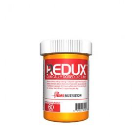 REDUX DIET AID 60 CAPS