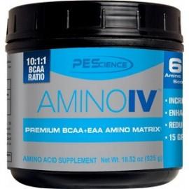 PES AMINO IV 525 GRAMOS