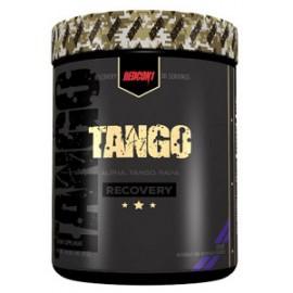 TANGO 402 GRAMOS