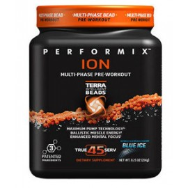 PERFORMIX ION 234 GRAMOS