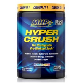 HYPER CRUSH 450 GRAMOS
