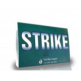 STRIKE FOR MEN 6 CAPS