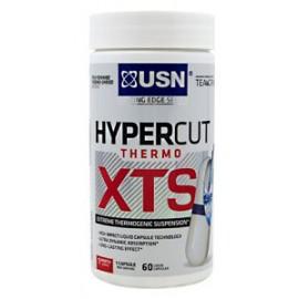 HYPERCUT XTS 60 CAPS