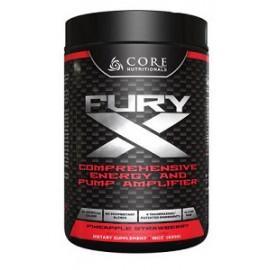 FURY X 505 GRAMOS