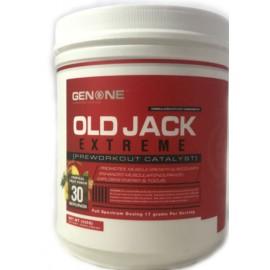 OLD JACK EXTREME 425 GRAMOS