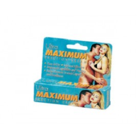 ULTRA MAXIMUM CREAM 15ML