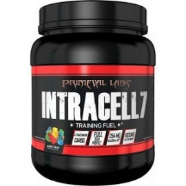 INTRACELL 7 BLACK 40 PORCIONES