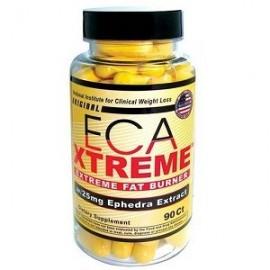 ECA XTREME 90 CAPS