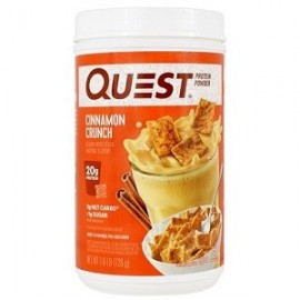 QUEST PROTEIN POWDER 726 GRAMOS
