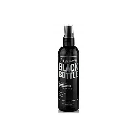 BLACK BOTTLE PENILE HEALTH 118ML