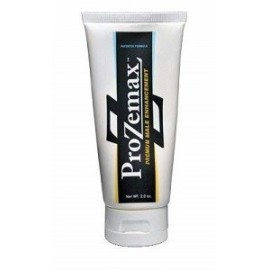 PROZEMAX 60 ML