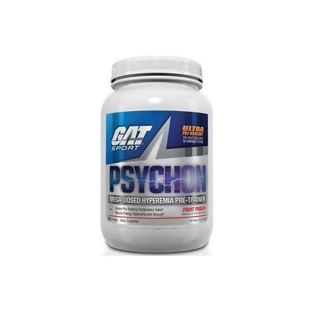 PSYCHON 20 PORCIONES