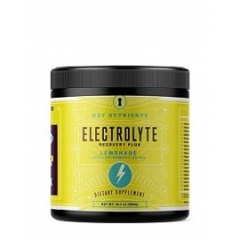 ELECTROLYTE ROCOVERY PLUS 360 GRAMOS