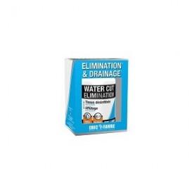 WATER CUT ELIMINATION 90 CAPS