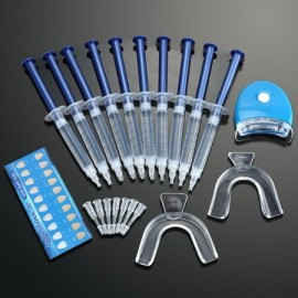 Kit de blanqueamiento dental profesional TekDeals