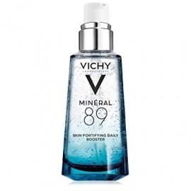 VICHY MINERAL 89 V 50 ML
