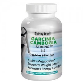 Garcinia Cambogia Garcinia Supplement 95 HCA diet pills fat burner Weight Loss Pills