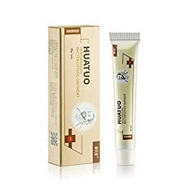 XIGU Hua TUO Hemorrhoids Cream 20g