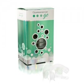 Opalescence Go 15% Mint Whitening