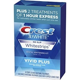 Glide OralB Dental Floss Scope Flavor 40m Pack de 6