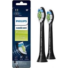 Pasta de dientes Sensodyne para la sensibilidad Blanqueamiento extra para dientes sensibles 4 onzas paquete de 3