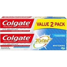 Hola Oral Care Kids Pasta de dientes sin fluor y sin SLS Sandia natural 42 onzas