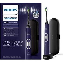 Kit de blanqueamiento dental AuraGlow Luz LED Peroxido de Carbamida al 35 2 Jeringas de gel de 5ml Bandeja y estuche