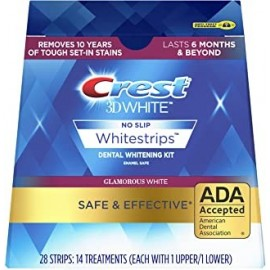 GUM 6323R SoftPicks Original Dental Picks 50 Count