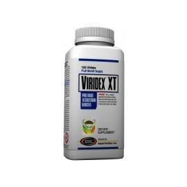 VIRIDEX 120 CAPS