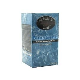 BLUE GENE 150 CAPS