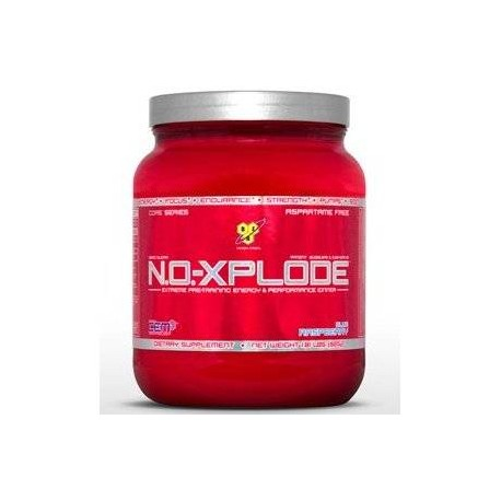 NO-Xplode (1kg)