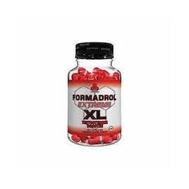 FORMADROL EXTREME XL (90 CAPSULAS)