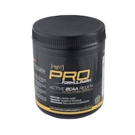 HIGH T PRO FORMULA FIVE BCAA (165 GR)