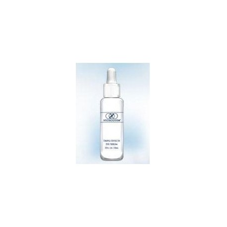 HYDRODERM TRIPLE EFFECTS (10 ML)