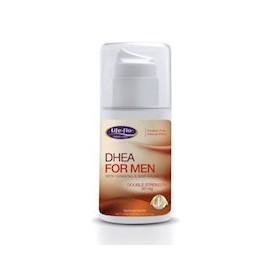 DHEA FOR MEN - CREMA DHEA PARA HOMBRE (113ML)