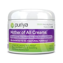 MOTHER OF ALL CREAM - LA MADRE DE TODAS LA CREMAS (133 ML)