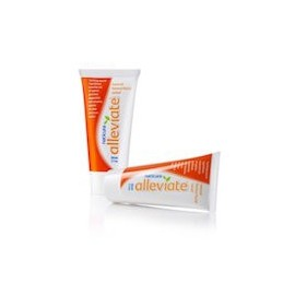 ALLEVIATE - ALIVIO NATURAL PARA HEMORROIDES (50 ML)