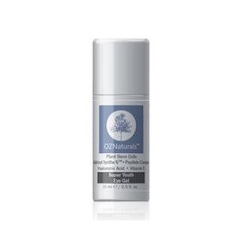 SUPER YOUTH EYE GEL - QUITAR LAS ARRUGAS DE LOS OJOS (15 ML)